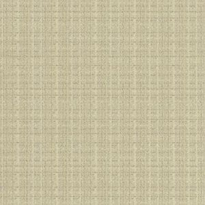 TN0021 ― Eades Discount Wallpaper & Discount Fabric