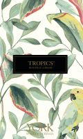 TROPICS RESOURCE LIBRARY