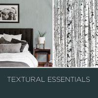Textural Essentials