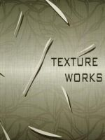 Texture Works