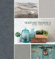 Texture Trends II