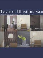 Texture illusions 2