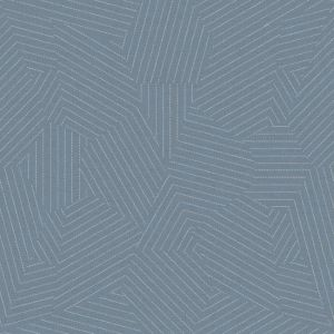 UC3802 ― Eades Discount Wallpaper & Discount Fabric