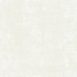 UC3816 ― Eades Discount Wallpaper & Discount Fabric