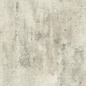 UC3827 ― Eades Discount Wallpaper & Discount Fabric