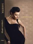 Urban Style by Sandpiper Studios