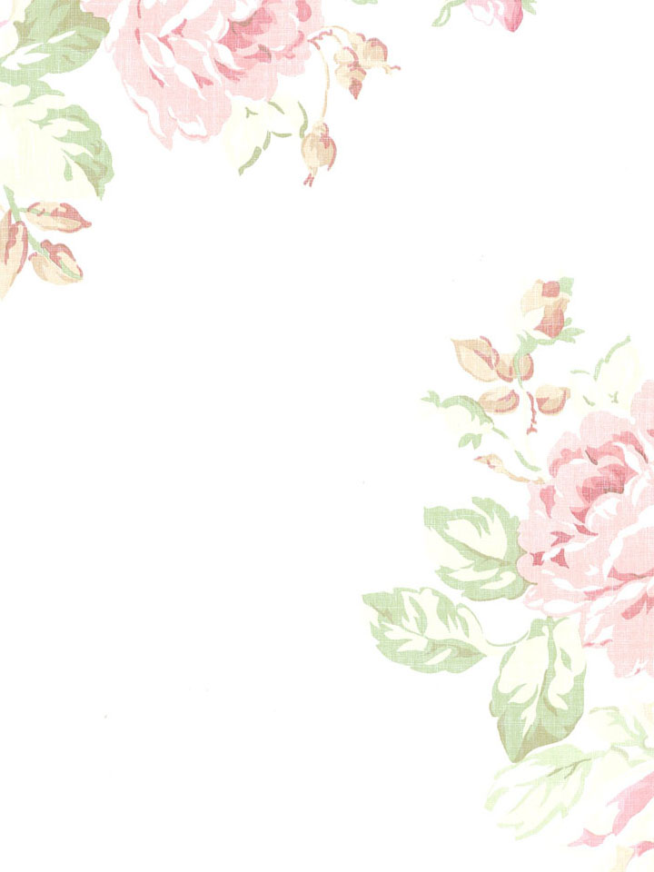Vc50404 Eades Discount Wallpaper Discount Fabric