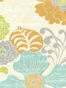 VL214101 ― Eades Discount Wallpaper & Discount Fabric
