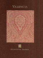 Kenneth James Valencia