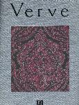Kenneth James Verve
