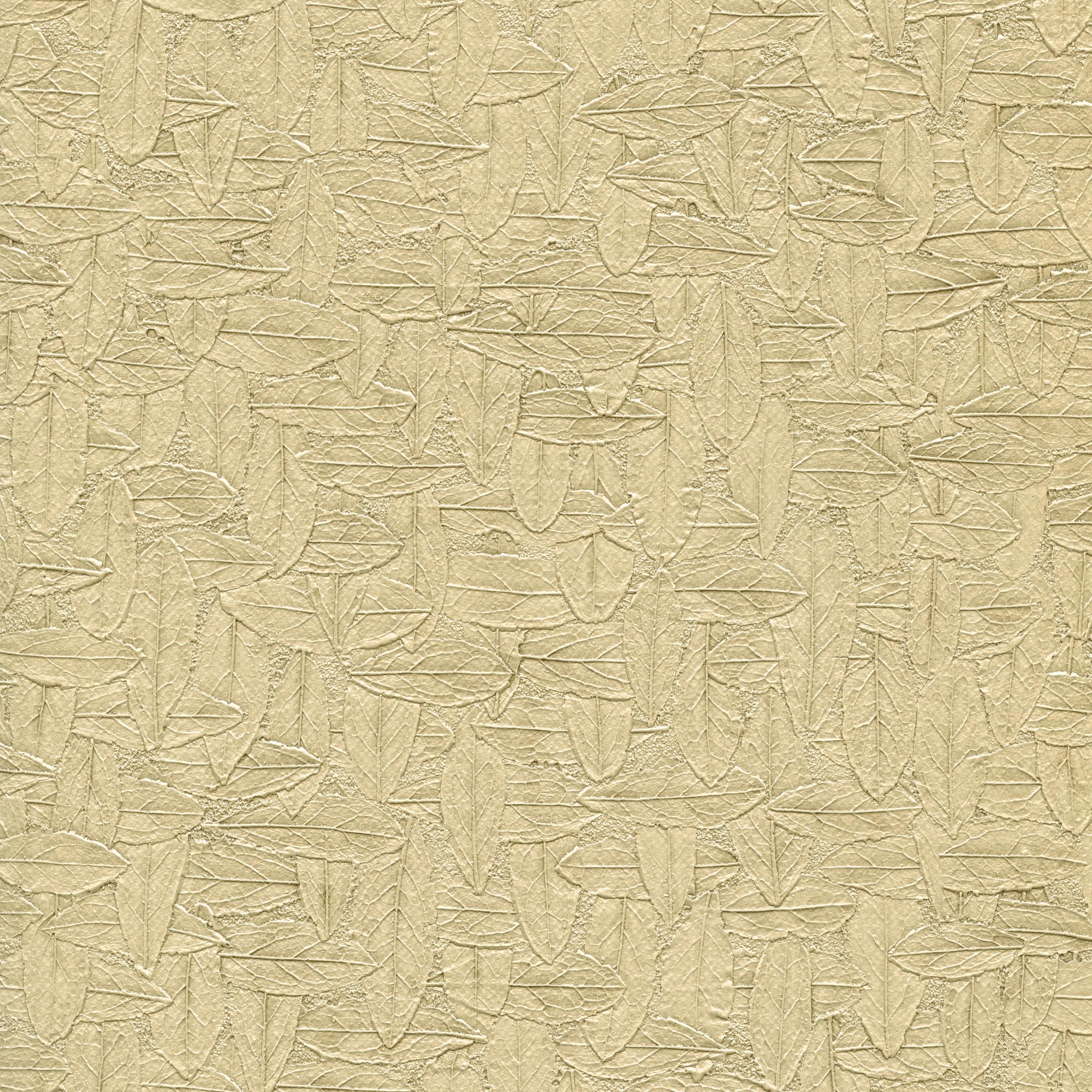 Fabric Wall Paper : Wallpaper material grasscloth