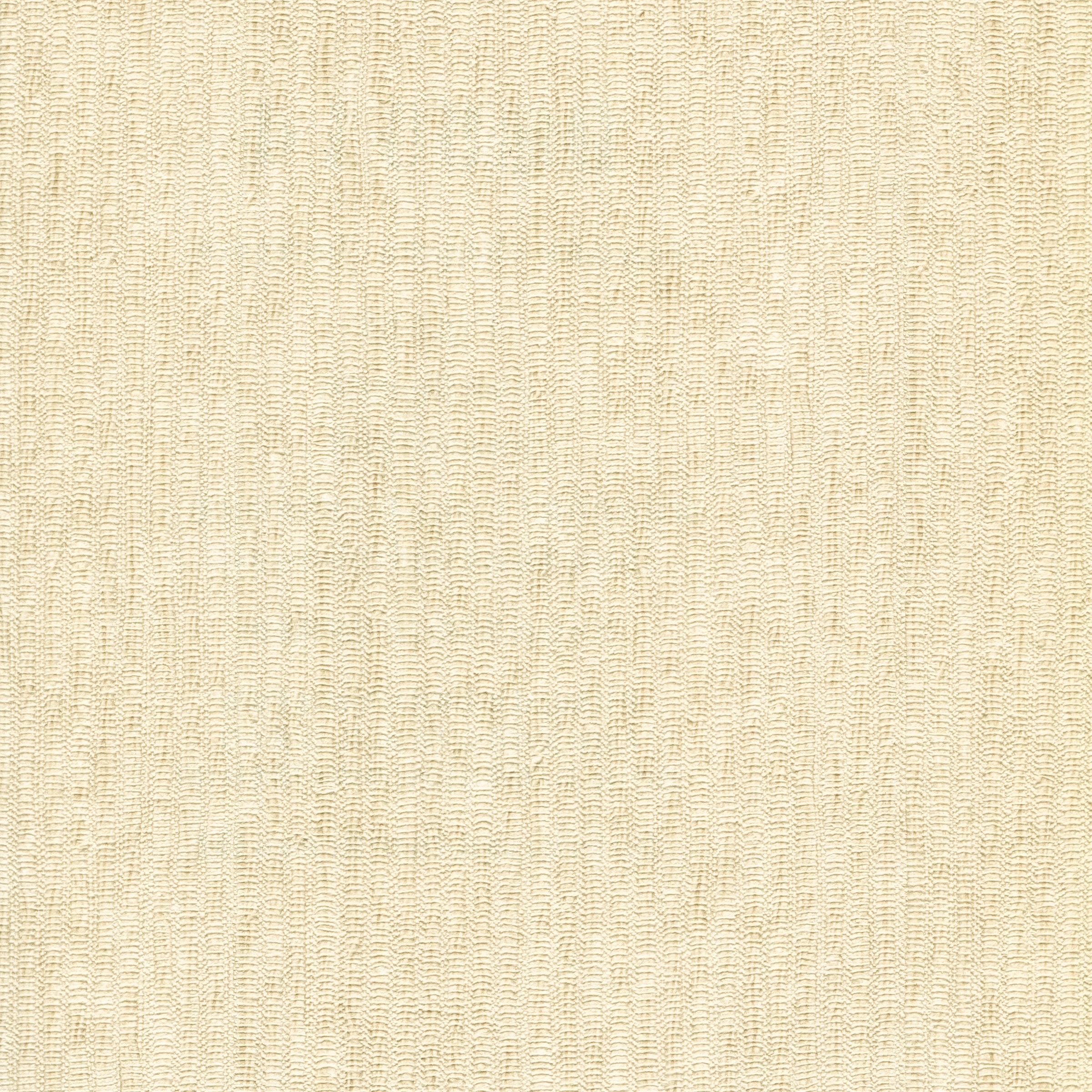 Wa5014 eades discount wallpaper discount fabric for Inexpensive wallpaper