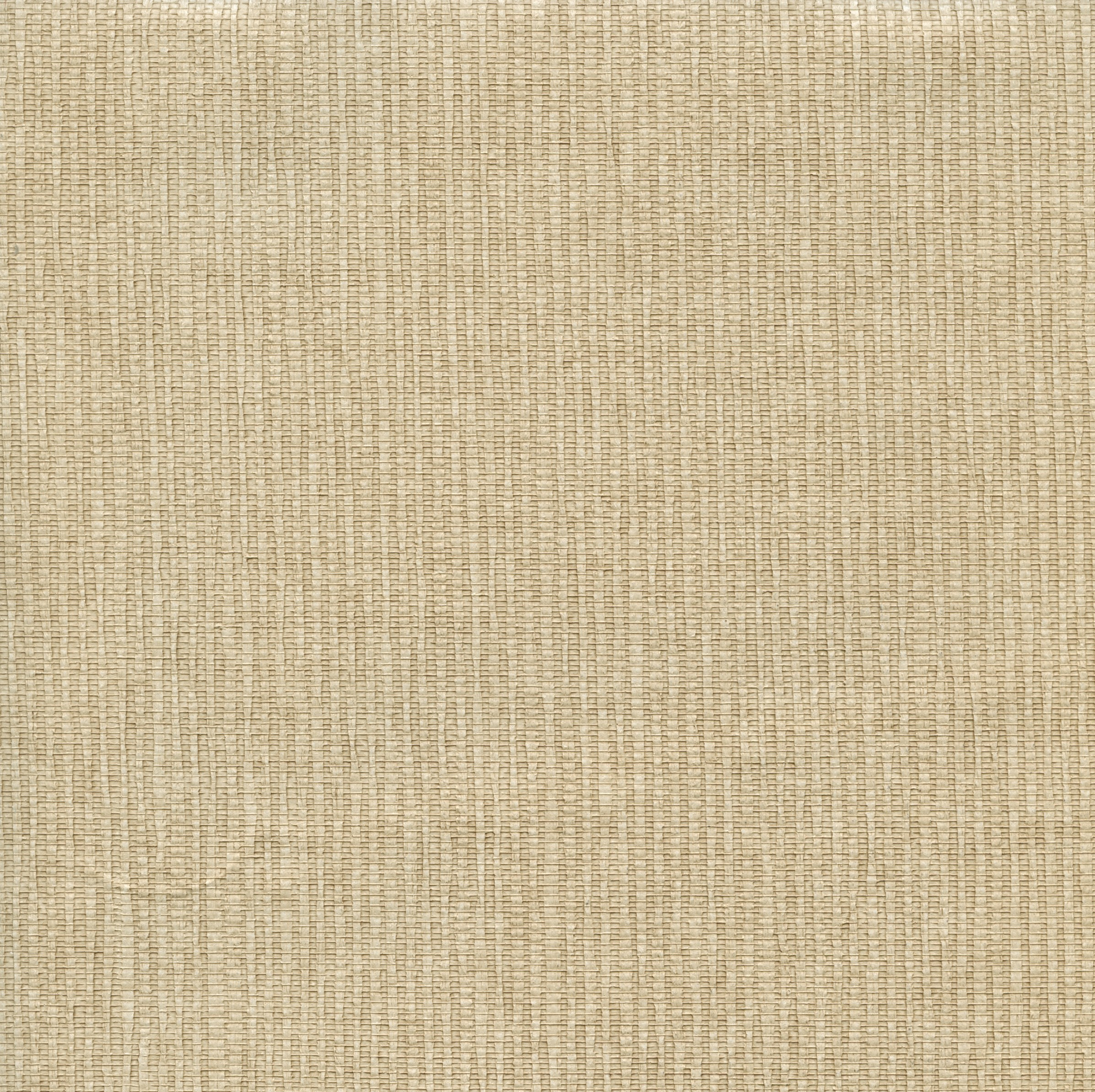 Wa5544 eades discount wallpaper discount fabric for Wallpaper home fabrics