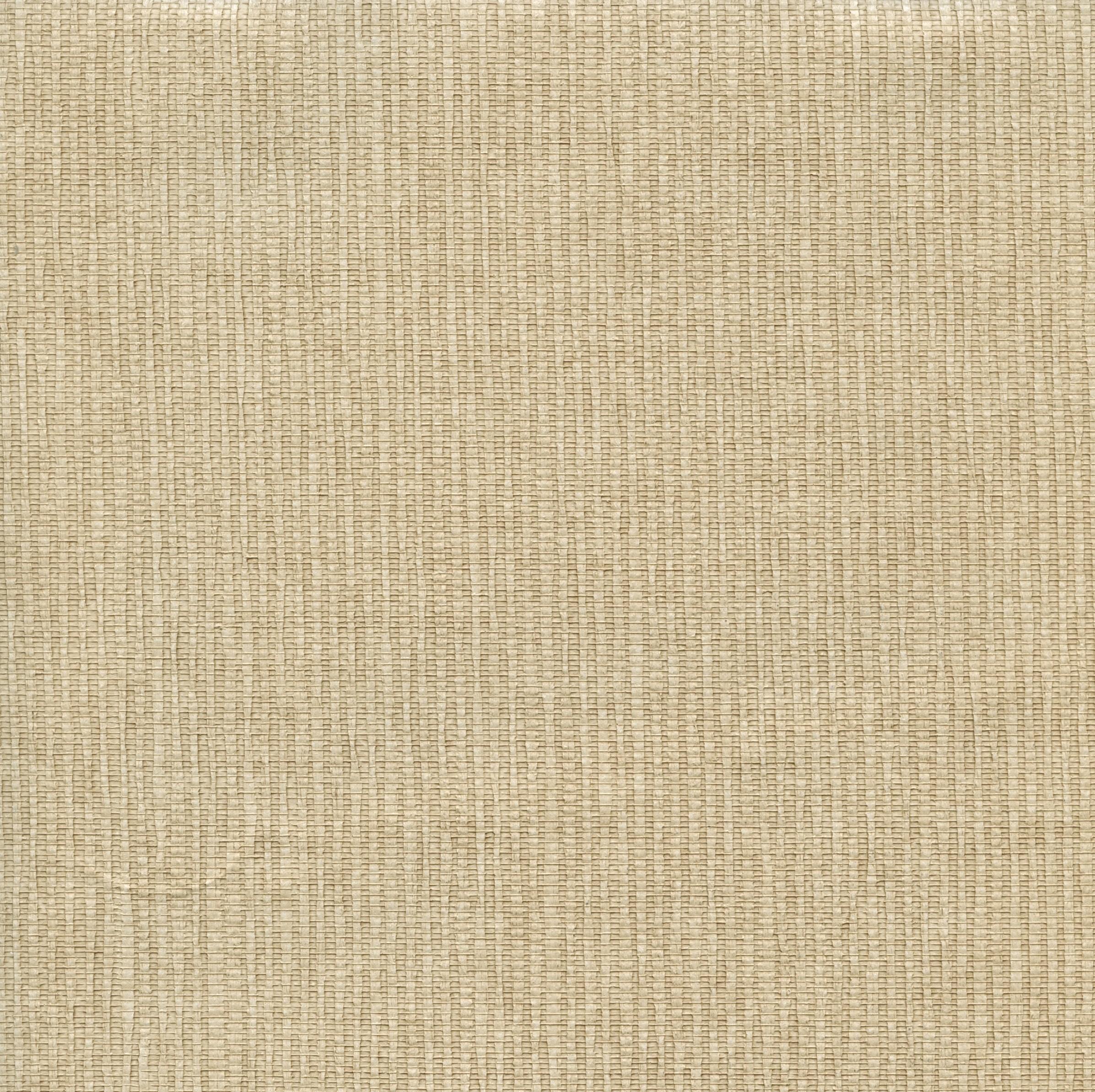 Wa5544 ― Eades Discount Wallpaper Amp Discount Fabric