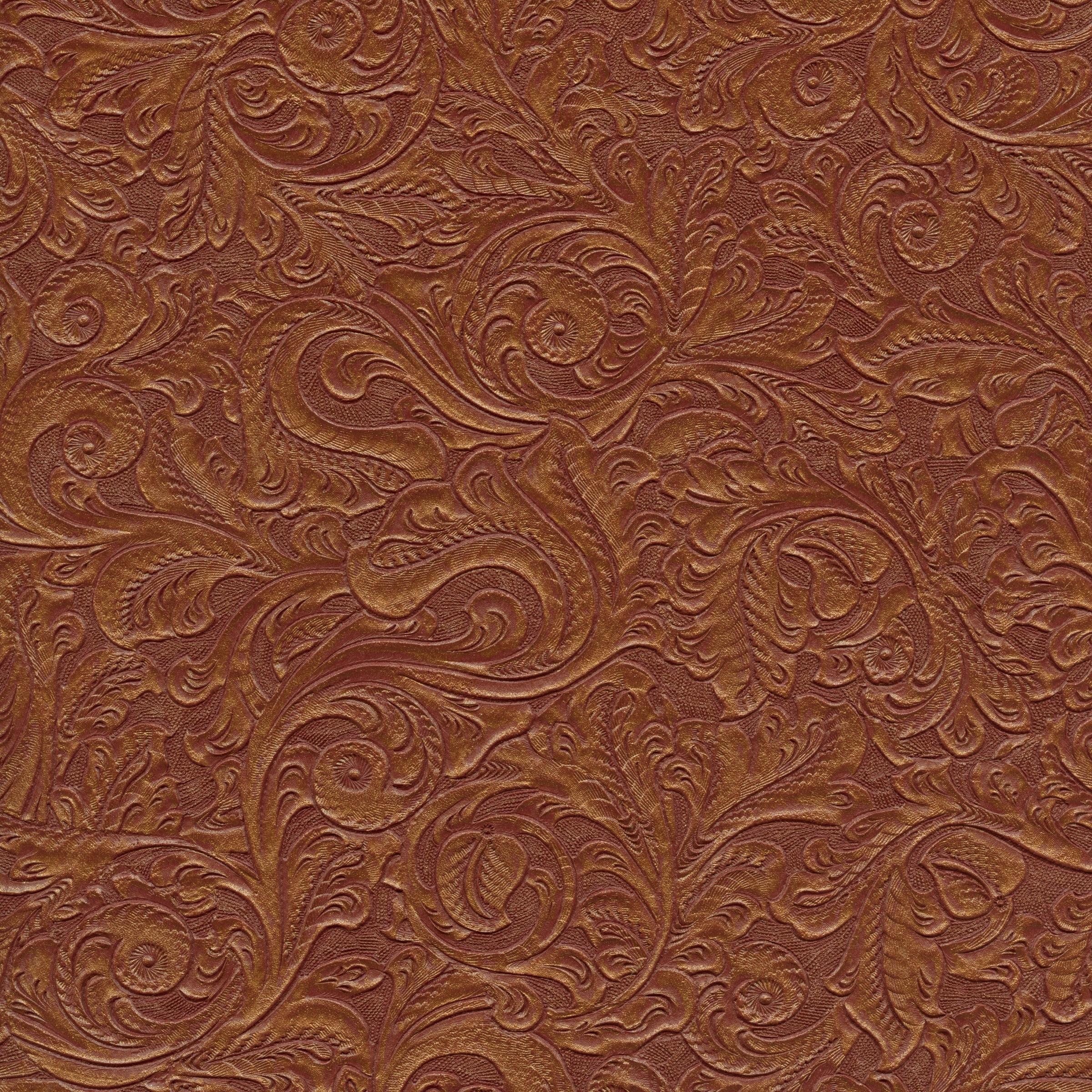 Wa6101 Eades Discount Wallpaper Discount Fabric