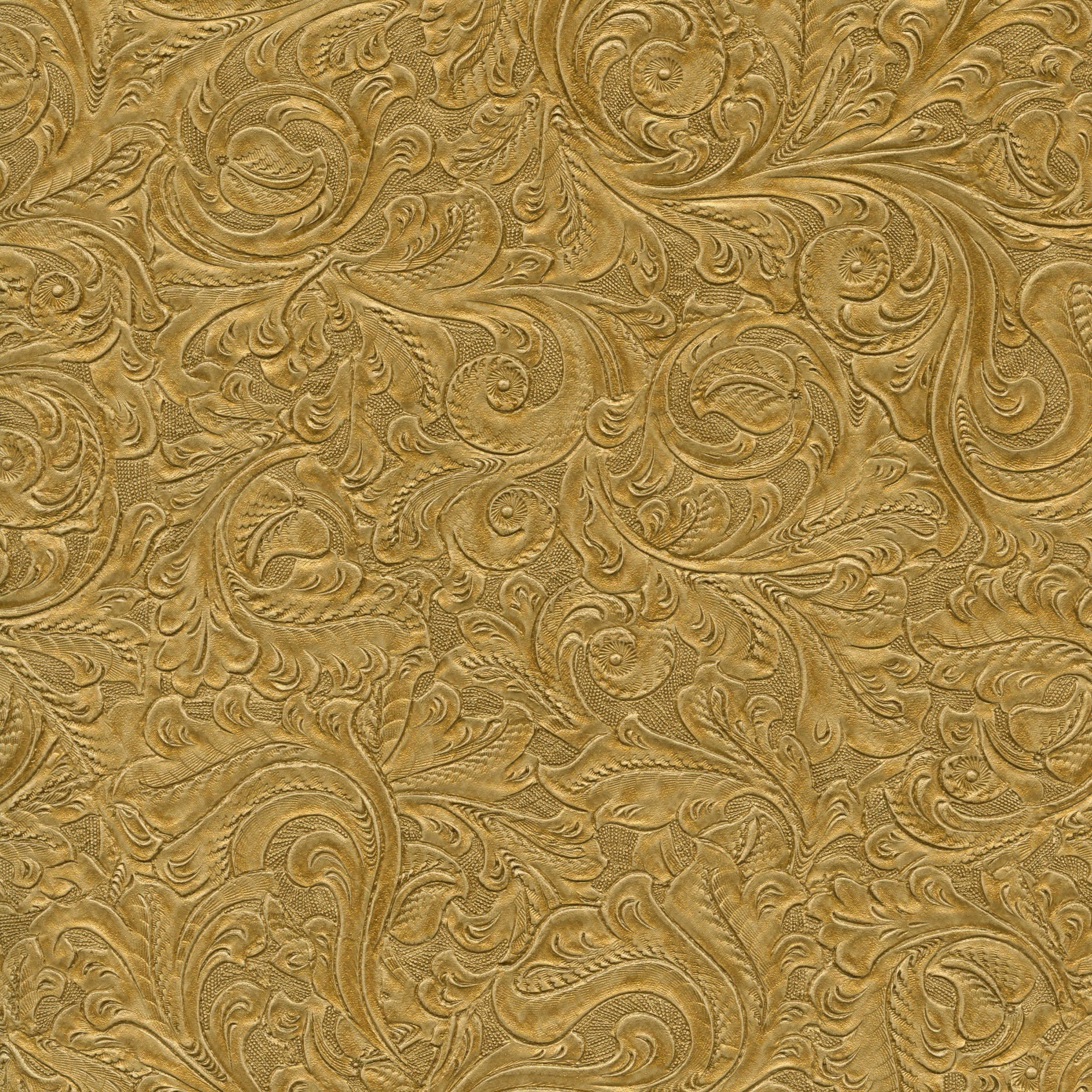 Wa6104 Eades Discount Wallpaper Discount Fabric