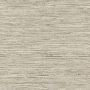 WB5502 ― Eades Discount Wallpaper & Discount Fabric