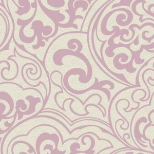 WH2633 ― Eades Discount Wallpaper & Discount Fabric