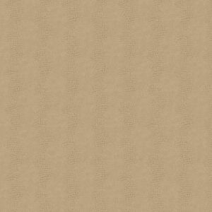 WH2661 ― Eades Discount Wallpaper & Discount Fabric