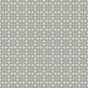 WH2697 ― Eades Discount Wallpaper & Discount Fabric