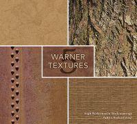 Warner Textures 5