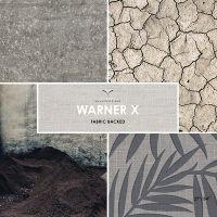 Warner Textures X