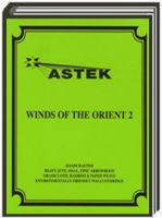 Winds of the Orient 2