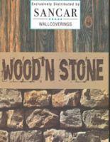 Wood 'N Stone