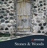 Advantage Stones & Woods