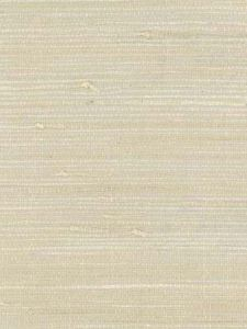 YAN010  ― Eades Discount Wallpaper & Discount Fabric