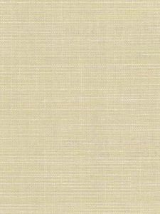 YAN1000  ― Eades Discount Wallpaper & Discount Fabric