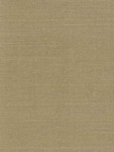 YAN1016  ― Eades Discount Wallpaper & Discount Fabric