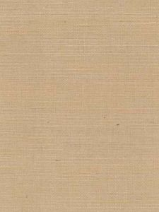 YAN1027  ― Eades Discount Wallpaper & Discount Fabric