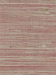 YAN161  ― Eades Discount Wallpaper & Discount Fabric