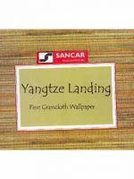 Yangtze Landing