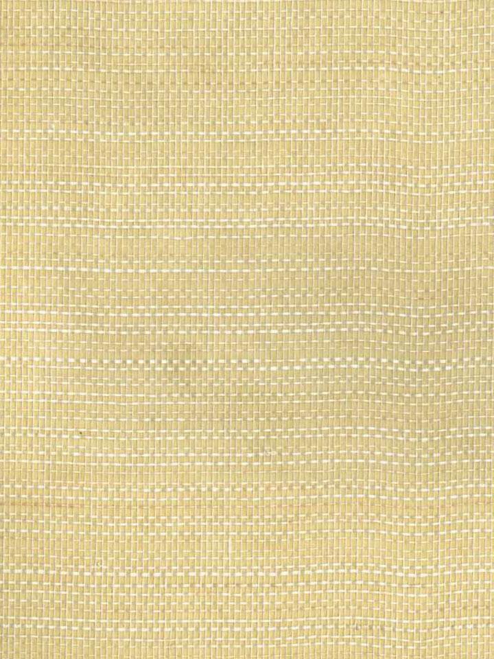 Abra Abaca Sandal  E   Eades Discount Wallpaper Discount Fabric