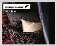 Andrew Martin Fabric