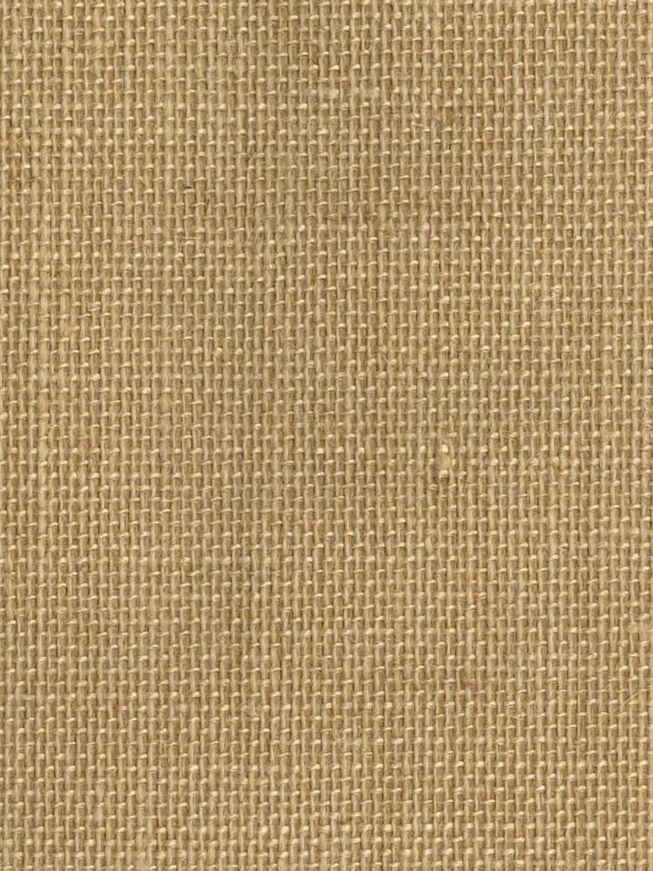 Basilan Burlap Camel ― Eades Discount Wallpaper Amp Discount