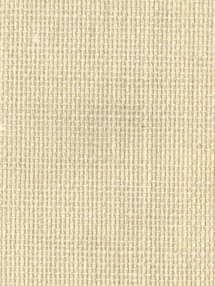 Basilan burlap cloud eades discount wallpaper discount for Bargain wallpaper