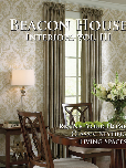 Beacon House Interiors 3