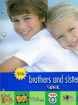 Brothers and Sisters 4