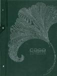 Casa by Sandpiper Studios