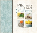 Kitchen Bed and Bath by Chesapeake