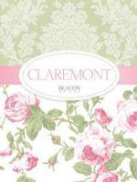 Discount Claremont