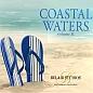 Coastal Waters Volume 2