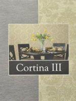 Cortina III