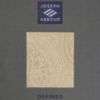 Kenneth James Joseph Abbound Defined