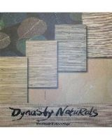 Dynasty Naturals