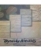 Dynasty Naturals