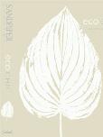 Eco Chic by Sandpiper Studios